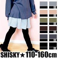 シメファブリック (シメファブリック)のスカート/その他スカート
