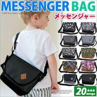 シメファブリック (シメファブリック)のバッグ・鞄/ショルダーバッグ