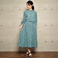 s.i.p(エスアイピー)のワンピース・ドレス/ワンピース