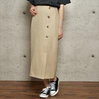 s.i.p(エスアイピー)のスカート/タイトスカート