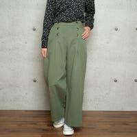 s.i.p(エスアイピー)のパンツ・ズボン/パンツ・ズボン全般
