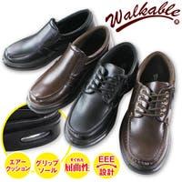 shoes market (シューズマーケット )のシューズ・靴/ドライビングシューズ