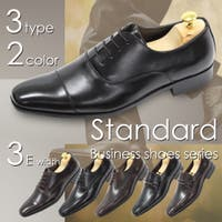 shoes market (シューズマーケット )のシューズ・靴/ビジネスシューズ