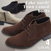 shoes market (シューズマーケット )のシューズ・靴/ブーツ