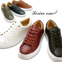 shoes market  | NISS0000221