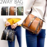 腕時計アパレル雑貨小物のSP (ウデドケイアパレルザッカコモノノエスピー)のバッグ・鞄/ショルダーバッグ