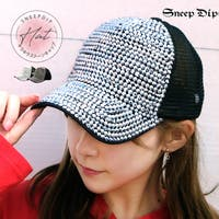 SneepDip(スニープディップ)の帽子/キャップ