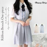 SneepDip(スニープディップ)のワンピース・ドレス/ワンピース