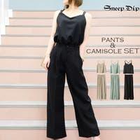 SneepDip(スニープディップ)のパンツ・ズボン/パンツ・ズボン全般