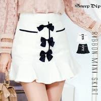 SneepDip | ASHW0000630