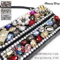 SneepDip(スニープディップ)の小物/スマホケース