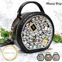 SneepDip(スニープディップ)のバッグ・鞄/ハンドバッグ