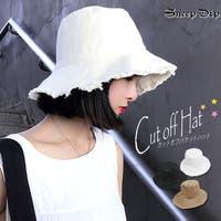 SneepDip(スニープディップ)の帽子/ハット