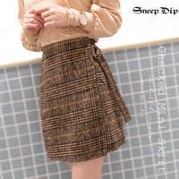 SneepDip(スニープディップ)のスカート/ミニスカート
