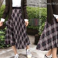 SneepDip(スニープディップ)のスカート/プリーツスカート