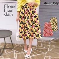 SneepDip(スニープディップ)のスカート/フレアスカート