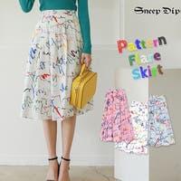 SneepDip(スニープディップ)のスカート/ロングスカート・マキシスカート