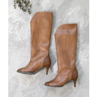SOROTTO(ソロット)のシューズ・靴/ブーツ