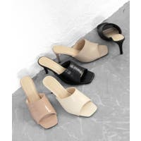 SOROTTO(ソロット)のシューズ・靴/ミュール