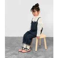 SOROTTO KIDS(ソロット)のシューズ・靴/パンプス