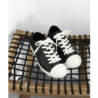 SOROTTO(ソロット)のシューズ・靴/レインブーツ・レインシューズ