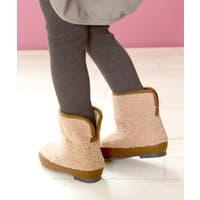 SOROTTO KIDS(ソロット)のシューズ・靴/ブーツ
