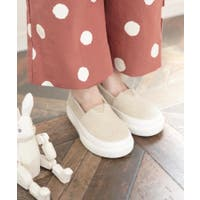 SOROTTO KIDS(ソロット)のシューズ・靴/スニーカー