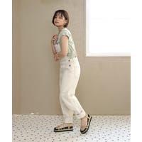 SOROTTO(ソロット)のシューズ・靴/サンダル