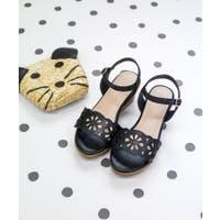 SOROTTO KIDS(ソロット)のシューズ・靴/サンダル