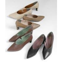 SOROTTO(ソロット)のシューズ・靴/パンプス
