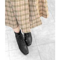 SOROTTO(ソロット)のシューズ・靴/ショートブーツ