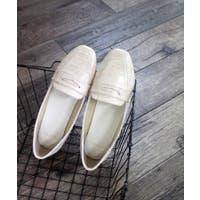 SOROTTO(ソロット)のシューズ・靴/ローファー