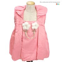 BiSOU(ビソウ)の浴衣・着物/着物