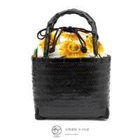 SOUBIEN(ソウビエン)のバッグ・鞄/カゴバッグ