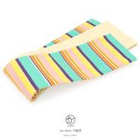 SOUBIEN(ソウビエン)の浴衣・着物/浴衣・着物の帯