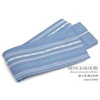 BiSOU(ビソウ)の浴衣・着物/浴衣・着物の帯