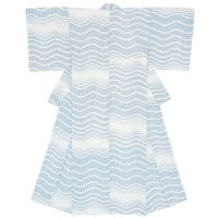 SOUBIEN(ソウビエン)の浴衣・着物/着物