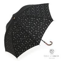 SOUBIEN(ソウビエン)の小物/傘・日傘・折りたたみ傘