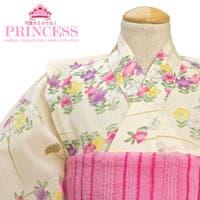 BiSOU(ビソウ)の浴衣・着物/浴衣
