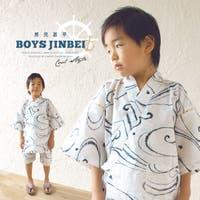 BiSOU(ビソウ)の浴衣・着物/甚平