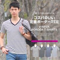 SPADE(スペイド)のトップス/Tシャツ
