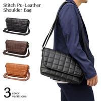 SPADE(スペイド)のバッグ・鞄/ショルダーバッグ