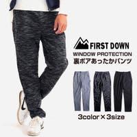 SPADE(スペイド)のパンツ・ズボン/パンツ・ズボン全般