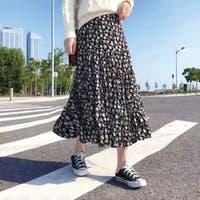 SPIGA(スピーガ)のスカート/フレアスカート