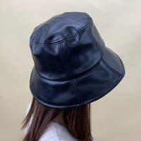 SPIGA(スピーガ)の帽子/帽子全般