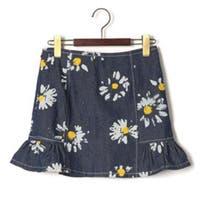 iosonomao(イオソノマオ)のスカート/デニムスカート