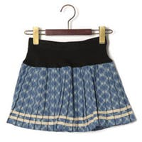 iosonomao(イオソノマオ)のスカート/プリーツスカート