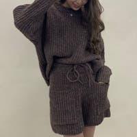SPIGA(スピーガ)のワンピース・ドレス/ワンピース・ドレスセットアップ