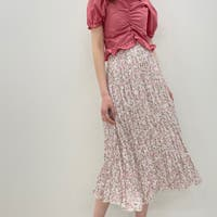 SPIGA(スピーガ)のスカート/ロングスカート・マキシスカート