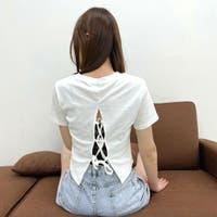 SPIGA(スピーガ)のトップス/Tシャツ